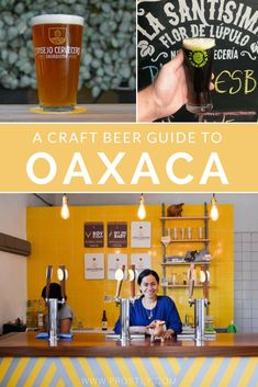 The world is having a love affair with Oaxaca. - The world is having a love affair with Oaxaca. It's an incredibly vibra - Travel Guides, Travel Tips, Travel Advice, Travel Destinations, Canada Travel, Travel Usa, Mexico Culture, Bottle Shop, Mexico Resorts