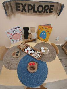 Make All, Kids Rugs, Home Decor, Decoration Home, Kid Friendly Rugs, Room Decor, Home Interior Design, Home Decoration, Nursery Rugs