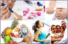 Mehr als 6 Millionen Menschen in Deutschland leben mit Diabetes, davon 90 Prozent mit Typ-2. Diese Art der Stoffwechselerkrankung wird meist verursacht durch einen Mix aus schlechter Ernährung und mangelnder Bewegung