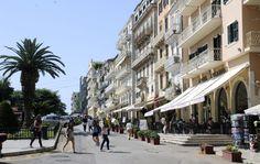old-town-on-the-island-of-corfu-Greece-1600x1013.jpg 1,600×1,013 pixels