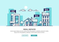Temukan rumah impian anda Di sini anda dapat menemukan banyak Apartment, Kos, Rumah, dll untuk Disewa atau pun Dijual yang dapat memenuhi impian anda