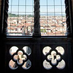 """Firenze? Scopritela """"in tutti i sensi"""""""