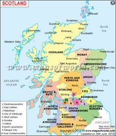 Map Of Scotland scotland map shows the political and geographical location of its 376 X 439 pixels Scotland Map, Scotland Travel, Visiting Scotland, Highlands Scotland, Fort Augustus, Visual Map, Best Free Dating Sites, Celtic Nations, Fort William