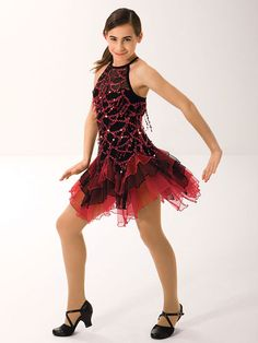 Our Hip Hip Chin Chin costume for jazz Dance Recital Costumes, Tap Costumes, Cool Costumes, Costume Ideas, Hip Hip, Dance Outfits, Cute Outfits, Revolution Costumes, Pretty Costume
