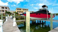 $1,099,000 on 206  52Nd St  #3 on Anna Maria Island in Holmes Beach, FL 34217 (MLS#A4122965)