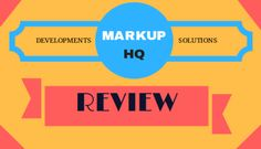 MarkupHQ, a dominating web development company that has expertise in providing PSD to HTML conversion services for their clients.