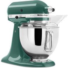 131 B 228 Sta Bilderna P 229 Kitchen Mixers Kitchenaid R 246 Tt K 246 K Och K 246 Ksutrustning