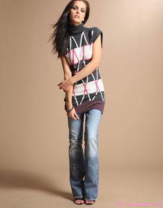 Casual Attire For Girls Vxizpp   My Fashion Studio