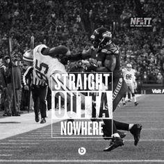 Seahawks Seahawks Memes, Seahawks Fans, Seahawks Football, Nfl Football Teams, Football Season, Mariners Baseball, Seattle Mariners, Seattle Football, Seattle Seahawks