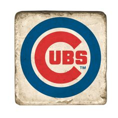Chicago cubs Garden flags and Cubs on Pinterest