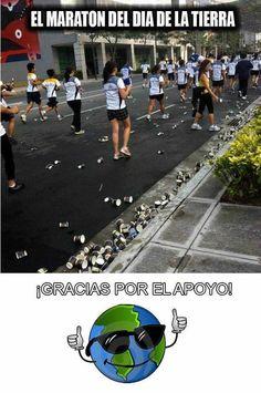 0322-Maraton-sostenible.jpg (564×850)