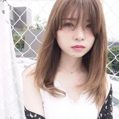 stylist✂︎Yagi @yagi1017 #hair#hairsalon#hairstylist#japan#tokyo#omotesando#instalike#instagood#fashion#beauty#love#morio#kawaii#美容師#美容室#東京#ヘア#エヌドット#撮影#サロン#モデル#ヘアスタイル#写真#コスメ#メイク#モリオ#原宿#ポートレート#ボブ#ミディアム
