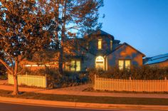 Virtual Tour of 18342 St Etienne Ln, San Diego CA 92128, USA.
