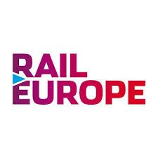 Train tickets, rail pass: with Rail Europe enjoy a rail travel across Europe. Travel by train in Europe with Rail Europe, your travel planner. Online Travel Sites, Rail Europe, Bus Tickets, Make It Simple, Train