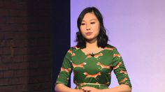 """This talk was given at a local TEDx event, produced independently of the TED Conferences. The TEDxPlano 2014 theme was """"On The Verge"""" and Catherine Zhang is . Peer Learning, Student Voice, Higher Order Thinking, Self Organization, Project Based Learning, Student Engagement, Teaching Strategies, The Voice"""