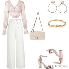 Shop this look. Design yours. Polyvore, How To Wear, Image, Shopping, Design, Style, Fashion, Teen Fashion, Moda