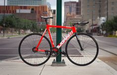 Low_5 by Low Bicycles, via Flickr