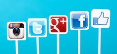 How can Social Media promote your business Businesses are increasingly encouraged by the companies providing Digital Marketing Services in Kolkata to take the advantage of social media for their. Social Media Marketing Business, Social Media Trends, Start Up Business, Online Business, Business Tips, Social Media Management Tools, Connect Online, Digital Marketing, Mobile Marketing