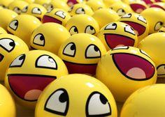 Festival de risas!