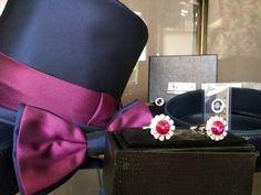 Pánske manžetové gombíky - Svadobný salón Valery Belt, Tie, Accessories, Fashion, Lounges, Belts, Moda, Fashion Styles, Cravat Tie