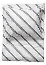 Anno Design Bed Sheets