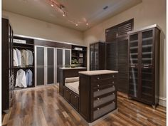 Meet with a designer who will guide you through personalizing your custom closet. Walk-ins, reach-in and luxury closet design and install. Diy Custom Closet, Custom Closet Design, Walk In Closet Design, Custom Closets, Closet Designs, Closet Storage Systems, Closet System, Closet Organization, Walking Closet