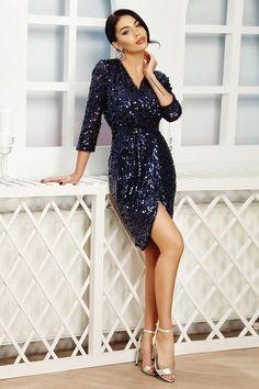da5f03de8a86  sparkling - Abbigliamento donna online - Le Aste di Sohà