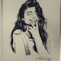 Smilekills - UNKNOWN Pens 460x460 via /r/Art...