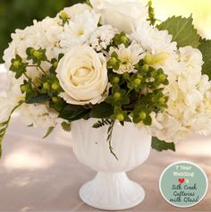 7 Year Wedding :: A Wedding Blog Full Of Easy Ideas For a Beautiful Wedding, Home and Life!: Wedding