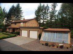 Country Home for  sale 86117 Cougar Ln Eugene Oregon 97405 https://www.teamthayer.com