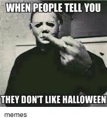 Funny Halloween Memes and Jokes that will make you laugh hard Funny Halloween Jokes, Happy Halloween Quotes, Halloween Gif, Scary Halloween Costumes, Halloween Pictures, Adult Halloween, Epic Movie, Kid Memes, Edgy Memes