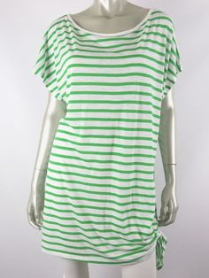 US $9.99 New with tags in Clothing, Shoes & Accessories, Women's Clothing, Tops & Blouses