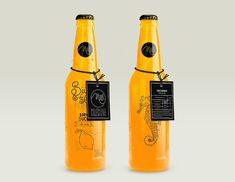 Maré (Student Project) on Packaging of the World - Creative Package Design Gallery