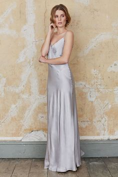Ghost London   Buy Designer Clothes   Women's Fashion Clothing and Bridalwear Online
