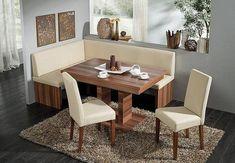Kitchen Nook Table Set Furniture Popular Kitchen Nook Table Set Corner Kitchen Table Set