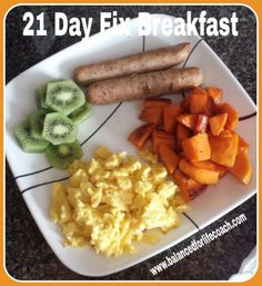 21 Day Fix Breakfast loss meals 10 pounds loss meals 21 days loss meals beginners loss meals fat burning loss meals launch loss meals low carb 21 Day Fix Menu, 21 Day Fix Meal Plan, Healthy Snacks, Healthy Eating, Healthy Recipes, 21 Day Fix Breakfast, Paleo Breakfast, Health Breakfast, Breakfast Ideas