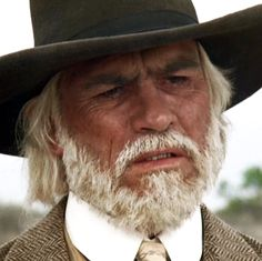 Captain Call returns to Lonesome Dove. Everything has changed Tommy Lee Jones, Lonesome Dove Quotes, Hot Cowboys, Real Cowboys, A Writer's Life, Tv Westerns, Southern Sayings, Mel Gibson, Cowboys