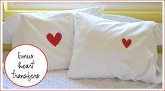 #Pillowcase #Pillow