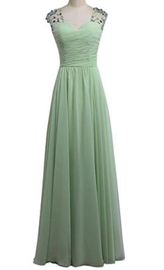 ORIENT BRIDE Women's Cap Sleeve Mother of the Bride Dresses Chiffon Size 22W US Lime ORIENT BRIDE http://www.amazon.com/dp/B00SUWX610/ref=cm_sw_r_pi_dp_ANs3vb1S9Y4XS