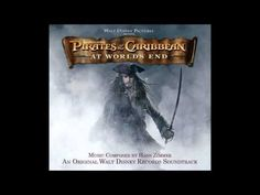 Pirates des Caraibes 3 - Jusqu'au Bout du Monde - Up is Down - Soundtrack Music composed by Hans Zimmer Music Film, Film Movie, At Wits End, Walt Disney Records, Johnny Depp Movies, Between Two Worlds, Ready Player One, First Dance Songs, Walt Disney Pictures