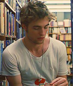 Bae, Robert Pattinson Twilight, King Robert, Edward Cullen, Bella Cullen, Twilight Edward, You're Hot, Fine Men, Attractive Men