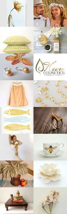 Spring 2016 by Xena on Etsy--Pinned+with+TreasuryPin.com