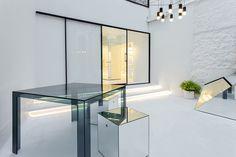 Galeria de C_29 / 314 Architecture Studio - 9