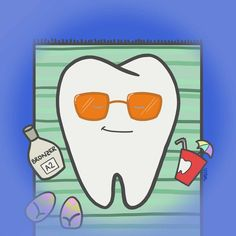 """122 Me gusta, 5 comentarios - V.Han (@thedroolingtooth) en Instagram: """"#dentistry #dental #dentalschool #tooth #dentalcomics #dentaljokes #dentalstudent #dentalcare…"""""""