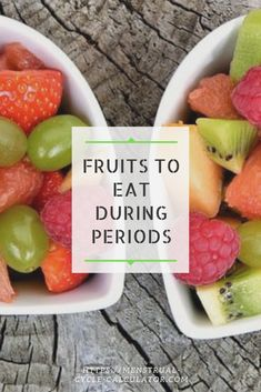 Fruits have an important place in women's diet. They are natural ready-made snacks containing vitamins, fiber, and other nutrients.