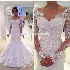 vestido-de-noiva-05