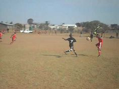 Junior Dipapadi Sport Development Cup Tournament for soccer U/13