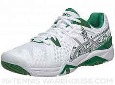 tennis warehouse asics gel resolution 7 review health