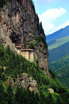 Best places to visit in Turkey! 11 cities worth visiting on your trip. Best places to visit in Turkey! 11 cities worth visiting on your trip. Best places to visit in Turkey! 11 cities worth visiting on your trip. Europe Travel Guide, Europe Destinations, Spain Travel, Europe Europe, Honeymoon Destinations, Vacation Places, Places To Travel, Travel Route, Italy Vacation