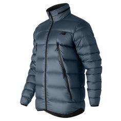 Hawke /& Co Herren Men/'s Packable Down Vest BESTE COMFORT WARM STYLISCH TREND MO